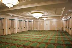 Moschea Mardzhani Fotografia Stock Libera da Diritti