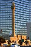 Moschea a Tel Aviv. Fotografia Stock Libera da Diritti