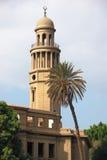 Moschee Fotografie Stock