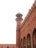 Moschee-Architektur stockbild