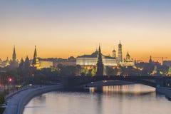 MOSCOVO RÚSSIA imagens de stock royalty free