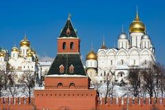 moscow fotografia royalty free
