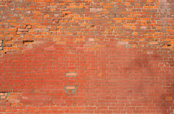 Moscow kremlin wall 2 Stock Photos