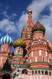 Moscow, Russia Stock Photo