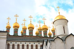 Moscow Russia Stock Images