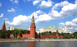 Moscow Stock Photos