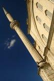moské Royaltyfri Foto