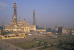 Moskee stock afbeeldingen