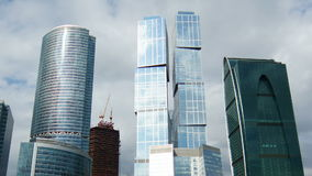Moskwa miasto