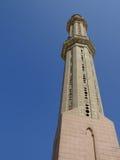 mosquée 04 islamique Images libres de droits