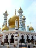 Mosquée Images stock