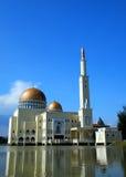 Mosquée Images libres de droits