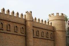 mosquée Photo libre de droits