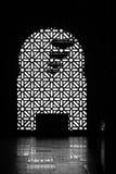 Mosquée de Cordoue Photographie stock