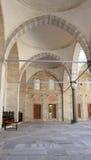 Mosquée de Sehzade à Istanbul Photos libres de droits