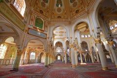 Mosquée de Shafeiha Images stock
