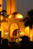 Mosque royalty free stock photos