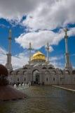 Mosque. Royalty Free Stock Photos