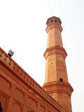 Mosque Architecture stock images