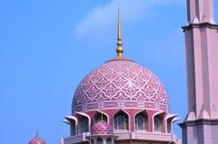 Mosque Stock Image
