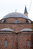 Mosque Building Islam Symbol Religion. Photo stock photos