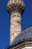 Mosque Building Islam Symbol Religion. Photo stock image