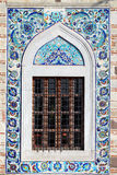 Mosque Building Islam Symbol Religion Royalty Free Stock Images