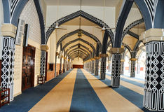 Mosque and Islamic architecture Stock Photos