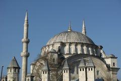 Mosque, Landmark, Byzantine Architecture, Building Stock Images