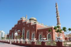 Mosque, Landmark, Place Of Worship, Building stock photography