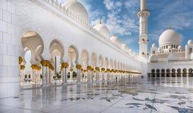 Mosque, Landmark, Place Of Worship, Khanqah stock photos