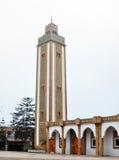 Mosque Loubnan Agadir Royalty Free Stock Image