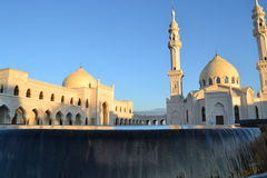 Mosque Stock Images