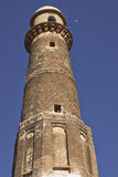 Mosque in Nagaur, India Royalty Free Stock Photos