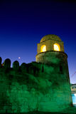 Mosque- Sousse, Tunisia Stock Photos