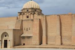 Mosque wall Stock Photos