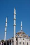 Mosquecs Stock Photo
