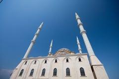 Mosquecs Foto de archivo libre de regalías