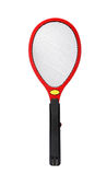 Mosquito killing racket Stock Images
