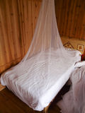 Mosquito net Stock Images