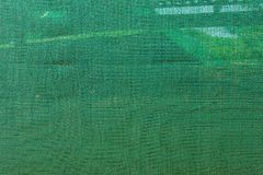 Mosquito net texture Stock Images