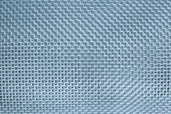 Mosquito wire screen texture Stock Photography