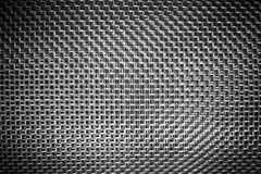 Mosquito wire screen texture Royalty Free Stock Photo