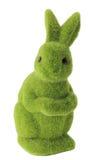 Moss Rabbit Image libre de droits