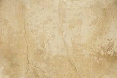 moss skały kamienia konsystencja obrazy stock