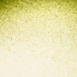 Mossy paper texture Stock Photos