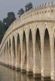most. obraz stock