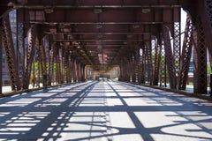 Most Zdjęcia Royalty Free