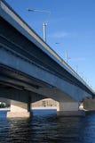 most. Obrazy Stock