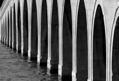 most. Zdjęcia Stock